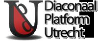 Diaconaal Platform Utrecht