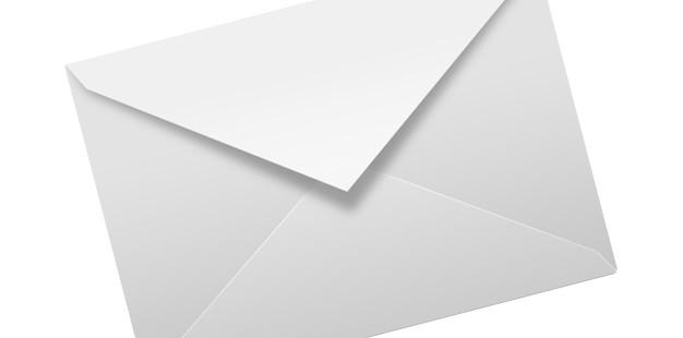 DPU nieuwsbrief 11, juni 2013